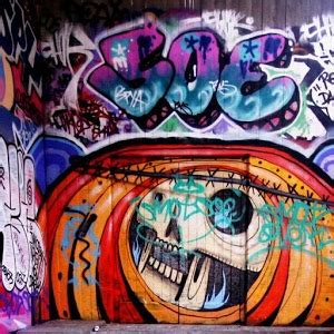 wallpaper graffiti android graffiti wallpapers android apps on google play