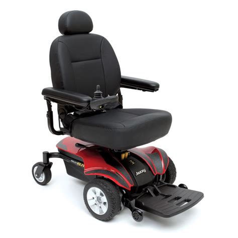 Electric Wheel Chair Rental by Electric Wheelchair Macrae Rentals