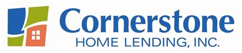 cornerstone home design inc south san francisco ca accepting a gift for the down payment on a home purchase