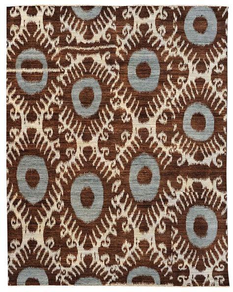 wallpaper batik indah 25 best ideas about ikat pattern on pinterest ikat
