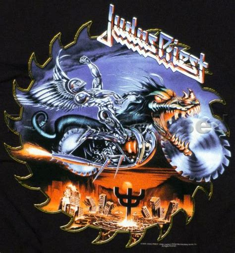 painkillers after tattoo judas priest t shirts and shirts on pinterest