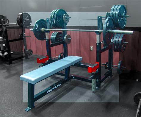 glute bridge on bench 100 bench glute bridge hip thrust bench watson gym