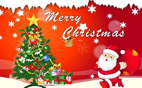 gambar ucapan selamat natal    dewolpeper