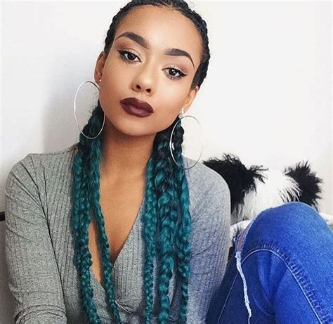 ombre microbraids 150 best images about ombre braids on pinterest box