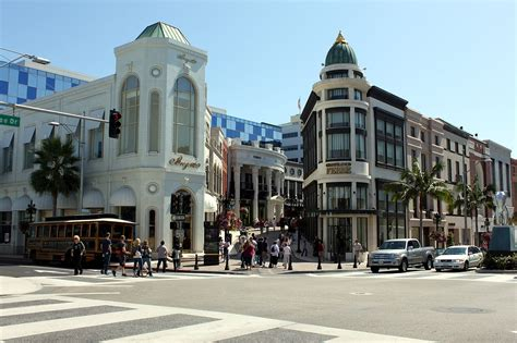 google beverly hills file rodeo drive beverly hills jpg wikimedia commons