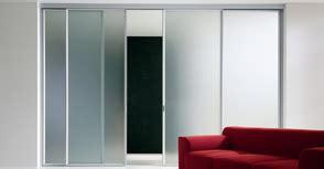 sliding glass door repair las vegas las vegas sliding glass patio door repairs