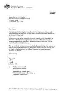 Letter Of Transmittal Template Top 5 Free Letter Of Transmittal Templates Word