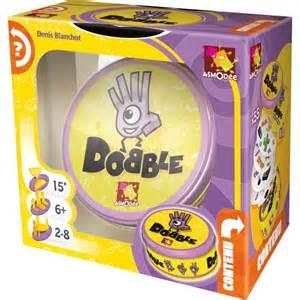 doodle jeu jeu de cartes dobble asmod 233 e pour enfant d 232 s 6 ans