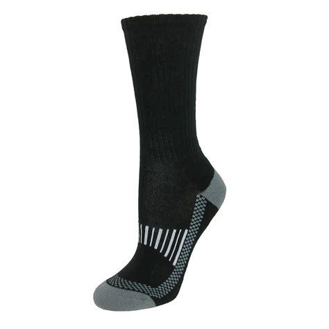 3 Pairs Striped Socks jefferies socks boy s striped crew socks 3 pair pack