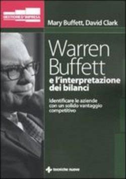 libro warren buffett the life libro warren buffett e l interpretazione dei lafeltrinelli
