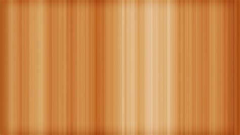 wallpaper 4k wood hd wood backgrounds group 60