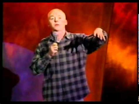 youtube simon pegg stand up simon pegg great stand up comedy youtube