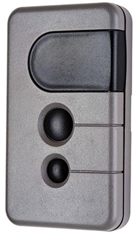 Garage Door Remote Clicker Garage Door Repair Winnetka Il Garage Door Clicker Replacement
