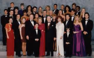Days Of Our Lives Days Of Our Lives Images 1993 Cast Picture Hd Wallpaper