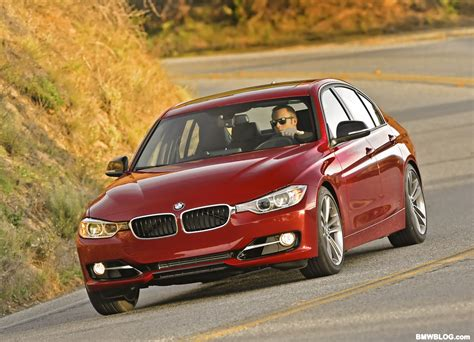 bmw is350 bmw 335i or lexus is350 autos post