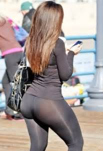 Most Comfortable Sweats Dress Yoga Pants And The Return Of My Dignity Just Amorous