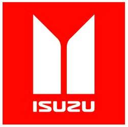 Spare Part Isuzu Genuine Isuzu Spare Parts Buy Isuzu Spare Parts Product