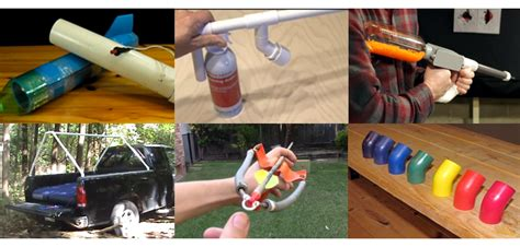 20 best tips and tricks for 20 best tips and tricks of using pvc pipes you should