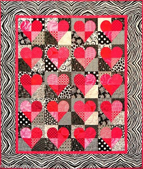 heart pattern quilt 357 best images about quilt heart on pinterest free