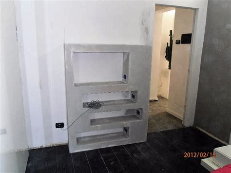 mobili in cartongesso per tv cartongesso ristrutturazioni mobile in cartongesso porta tv