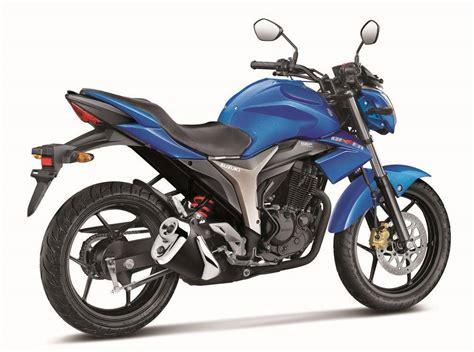 Suzuki Bikes Suzuki Gixxer Price Buy Gixxer Suzuki Gixxer Mileage