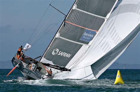 safran bateau prix actualit 233 s safran vainqueur 224 douarnenez vend 233 e globe