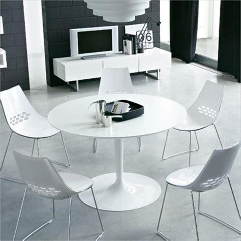 Kitchen round table white kitchen design photos