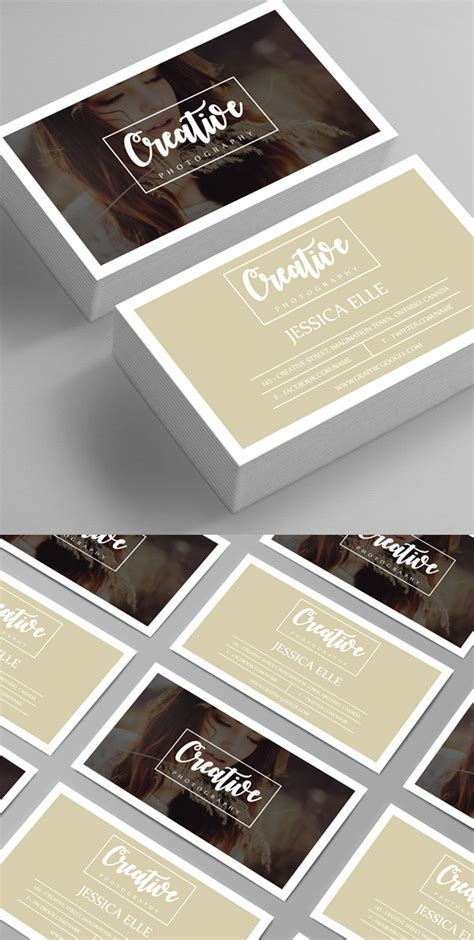 free card design templates free business card templates freebies graphic design