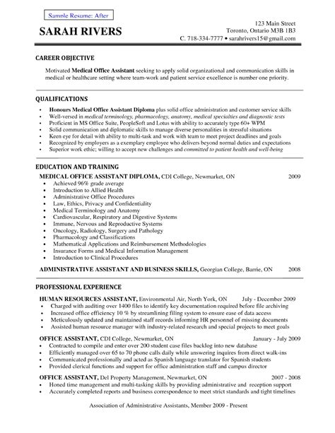 parse resume parsing the resume from this screen user can view resume cover letter template