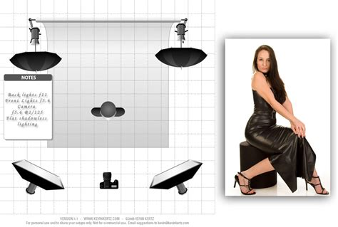 studio photography lighting setup studio lighting 1 by simon p on deviantart