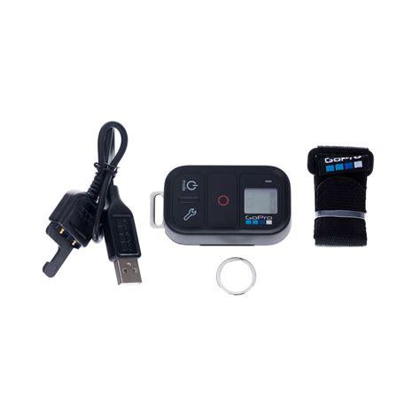 Gopro Remote gopro smart remote 171