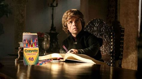 thrones coloring book crayon stock up on crayons because the of thrones