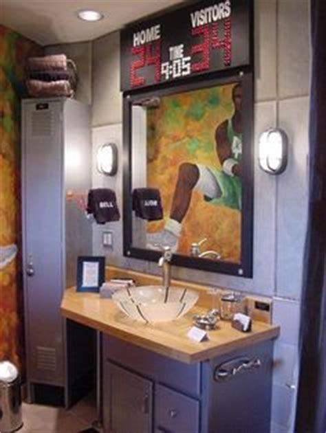 teen boys bathroom decor 1000 ideas about teen boy bathroom on pinterest boy bathroom boys bathroom decor