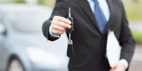 choisir si鑒e auto cr 233 dit automobile quelle formule choisir le mag auto