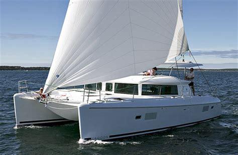x5 catamaran price catamaran guru catamaran sailboat news reviews and