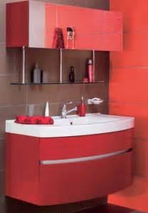 photo meuble haut salle de bain brico depot