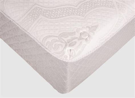 Serafina Mattress Review by Novaform Serafina Pearl Gel Costco Mattress Consumer