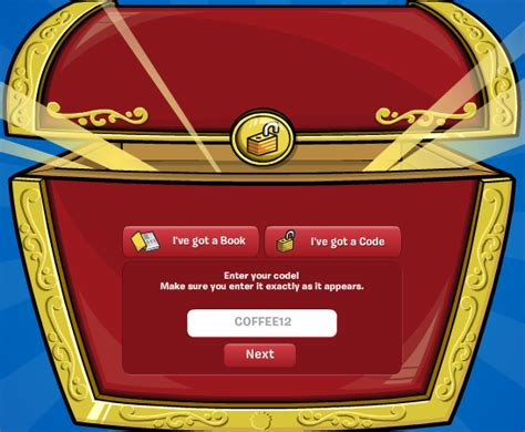 doodle club redeem coin codes free 1500 coins in club penguin august 2012 club