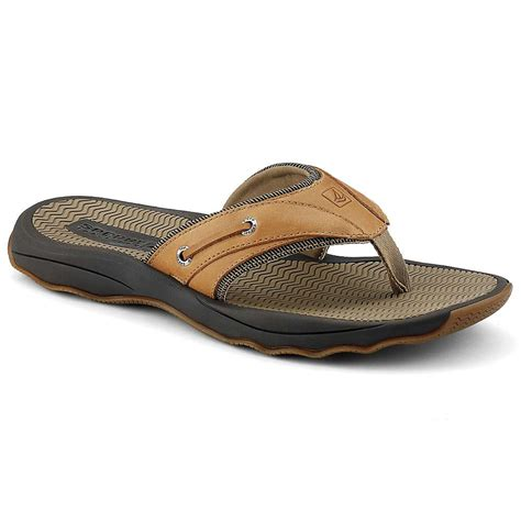mens sperry sandals sperry s outer banks sandal at moosejaw