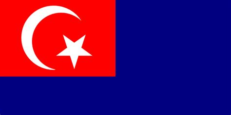 wallpaper anak johor johor truly malaysia bendera negeri johor darul takzim