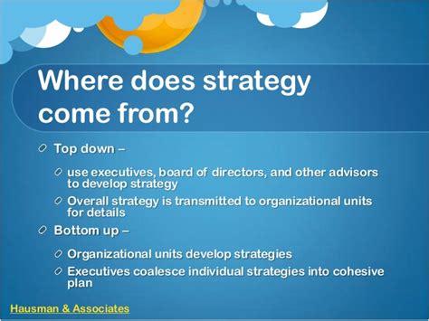 marketing plan definition bepatient221017 com definition of marketing strategy
