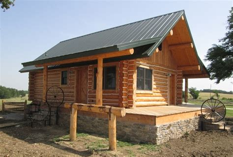 montana log homes j n roofing maintenance llc