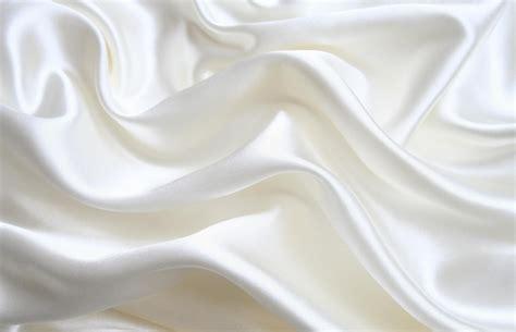 les bienfaits de la taie d oreiller en soie climsom