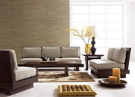 Japanese Style Living Room Furniture Decorating Of A Japanese Living Room Decor Around The World