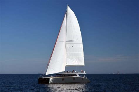 orion catamaran charter multihull sunreef 74 orion topluxuryacht