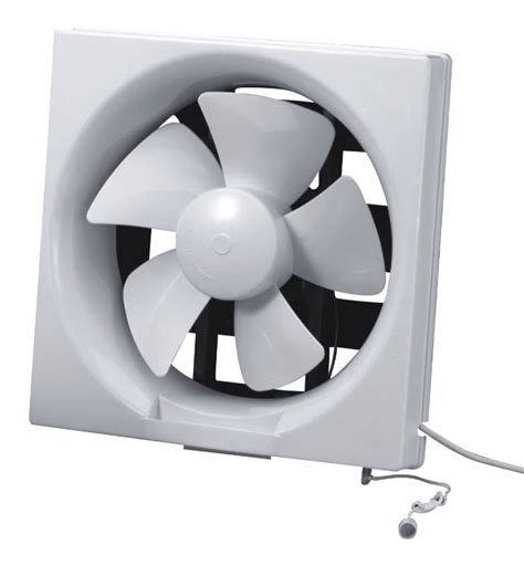 cost of installing exhaust fan in bathroom competitive price wall mounted bathroom exhaust fan buy