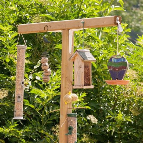 feeder stand 68 best images about garden thoughts on gardens planters and wishing well