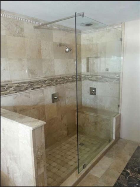 top bars in bath best support bar options for our frameless shower