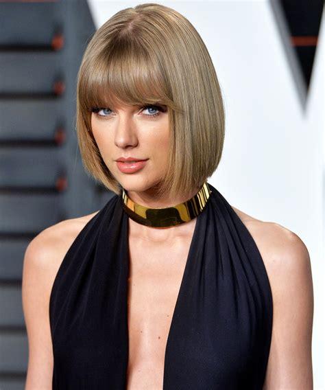 celebrities with gemini birthdays sagittarius celebrities 15 famous celebs with the zodiac