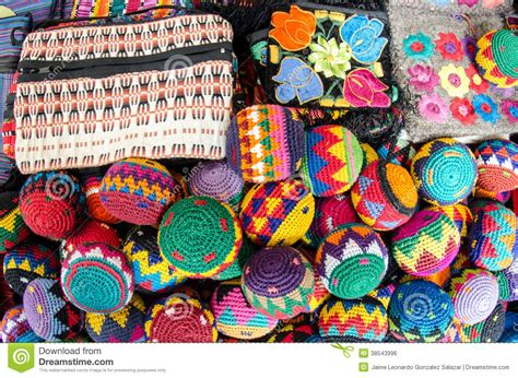 Mexican Handcraft - mexican handcrafts stock photo image of mexican handmade